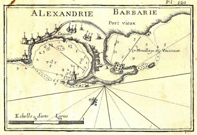 Download PDF EPUB Egypt From Alexander To The Early ...